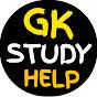 Gk Study Help