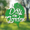 Day at the Garden
