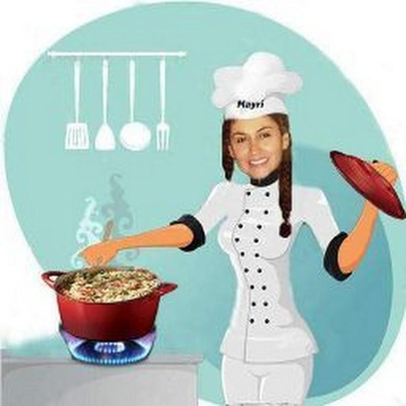 La Cocina De Mayri