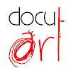 Docuart