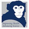 California National Primate Research Center