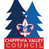 Chippewa Valley Council