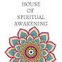 House of Spiritual