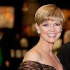 Donna Weitzman