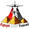 egyptdeaftravel