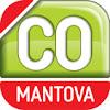 CO - Mantova