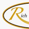 richintertraining