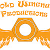 Gold Wingnut Productions LLC