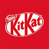 KitKat España