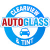 Clearview Auto Glass and Tint