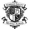 Russian Ballet Theatre School