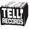 TelliRecords