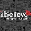 iBelieve.com.ua