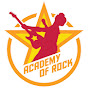 Academy of Rock Singapore