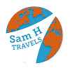 SamH Travels