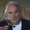 Maurizio Potocnik BEST GOURMET