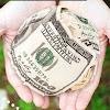 Lendinero Money Tips