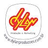 dylanproducoes