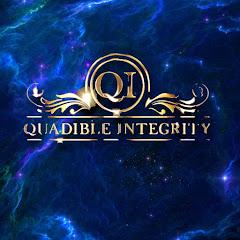 Quadible Integrity - Subliminal Binaural Beats Meditation