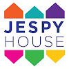 JESPY House