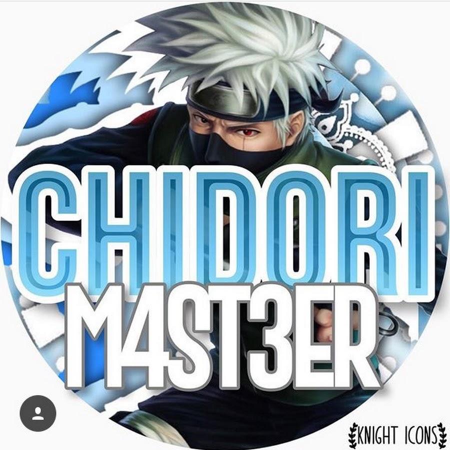 Chidori M4st3r