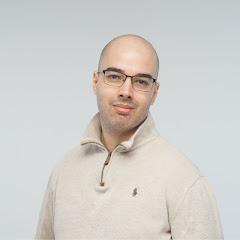 Adam Fayed Podcast