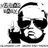 Vulgar Baby