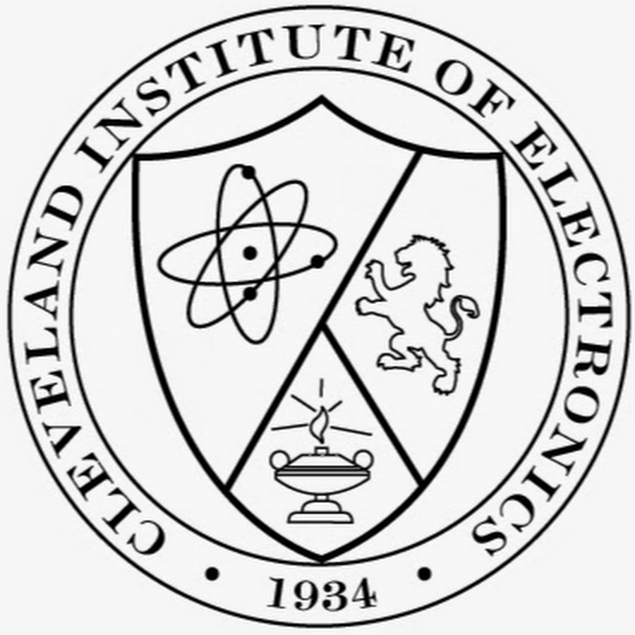 cleveland institute of electronics