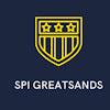 SPI Group Dubai