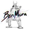 Ben Mora