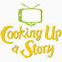 Cooking Up a Story