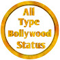 All Type Bollywood