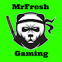 MrFresh Gaming (mrfresh-gaming)