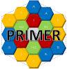 PRIMER - Estudios Interdisciplinares