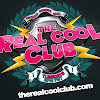 TheRealCoolClub