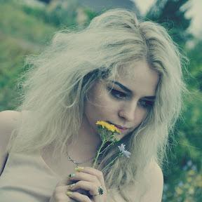 Елена Cheetoki