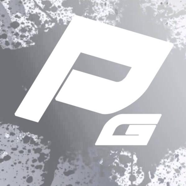 Pommygamer