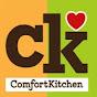 Comfort Kitchen TV