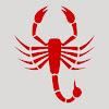 Scorpion DT