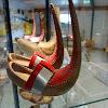 Klompenmuseum Goor Nederland