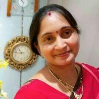 Madhavi nandyala tv