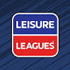 Leisure Leagues