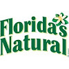 FloridasNaturalOJ