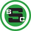 Sandmeyer Steel Company