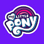 My Little Pony: