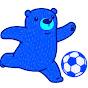 Boo Bear Kids
