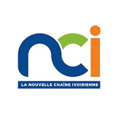 La Nouvelle Chaîne Ivoirienne