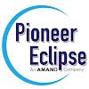 Amano Pioneer Eclipse