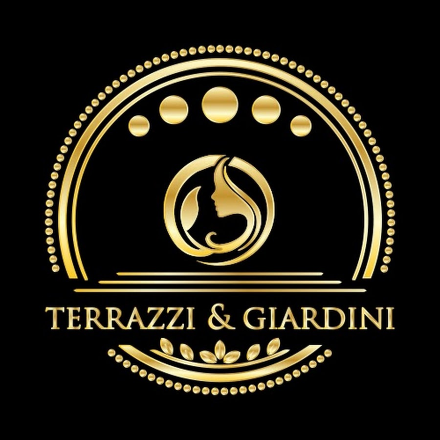 Terrazzi E Giardini Foggia Youtube