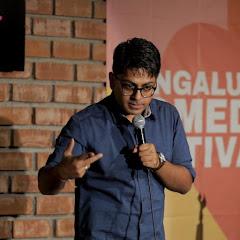 Abijit Ganguly Net Worth